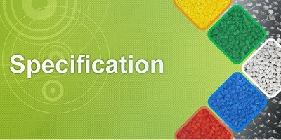 specification-banner1