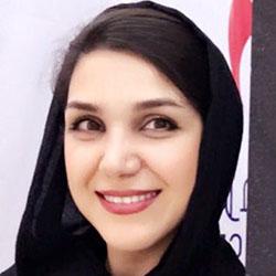 ماکسیم-محمدی