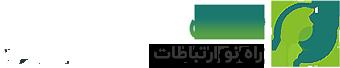 3cx در ایران | مرکز تلفن 3cx | استودیو ضبط صدا نومان
